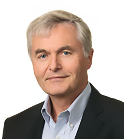 Heiner Dreismann